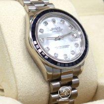 Rolex Datejust 178279 usados