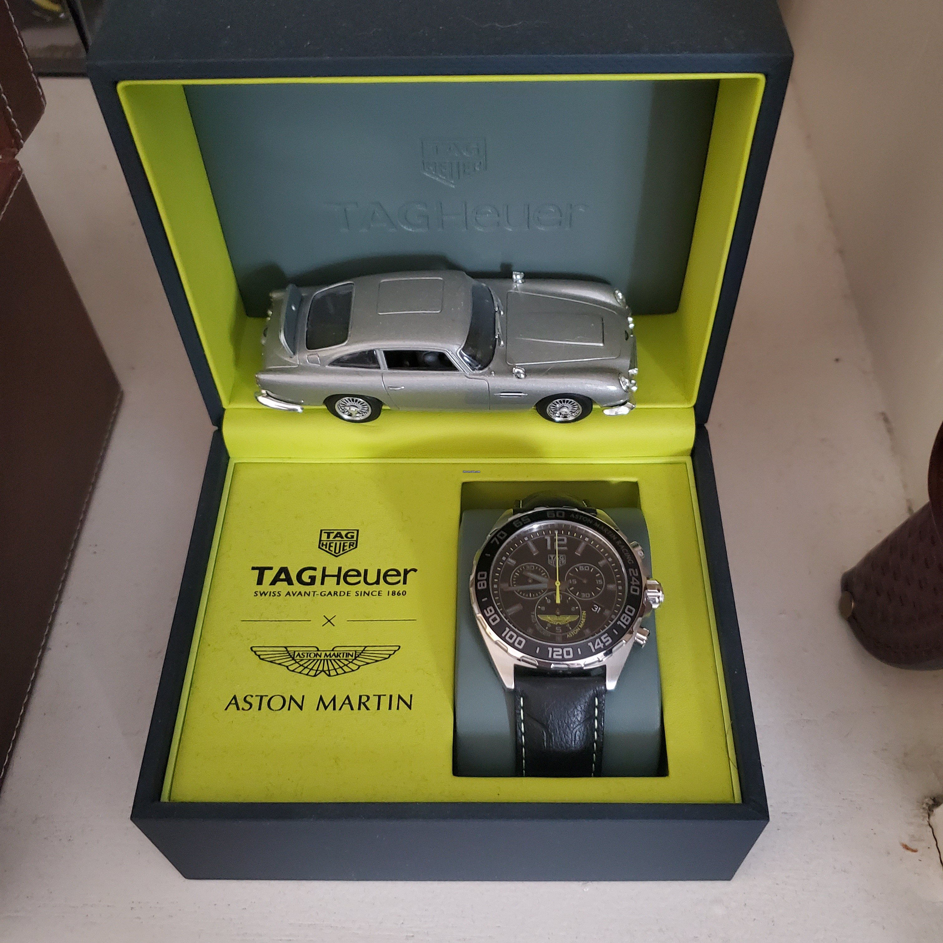 Tag Heuer Formula 1 Aston Martin Shop Clothing Shoes Online