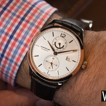 Montblanc Heritage Chronométrie 2020 new