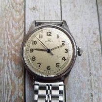 Omega 2384-5 1944 gebraucht