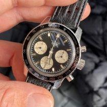 豪雅 2446C 1969 二手