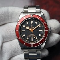 Tudor Black Bay 79230R 2020 new