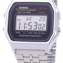 Casio A159WA-N1DF nov