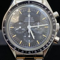 Omega Speedmaster Professional Moonwatch 3590.50 pre-owned