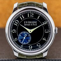 F.P.Journe 39mm Manual winding 34573 pre-owned