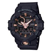 Casio G-Shock GA-710B-1A4DR new
