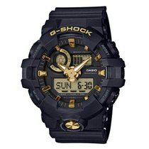 Casio G-Shock GA-710B-1A9DR new