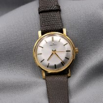 ZentRa Red gold 35mm Manual winding new