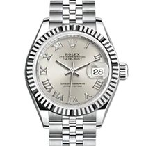 Rolex Lady-Datejust new 2020 Automatic Watch with original box and original papers 279174