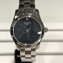 Tissot T-Wave T112.210.11.041.00 2020 nov