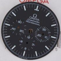 Omega Speedmaster Professional Moonwatch 2000 nouveau
