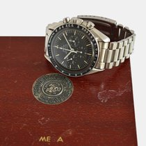 Omega Speedmaster Professional Moonwatch 145.022 1989 occasion