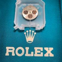 Rolex Daytona 6262 1970 usados