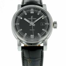 Chronoswiss Pacific CH-2883-BK/11-1 new
