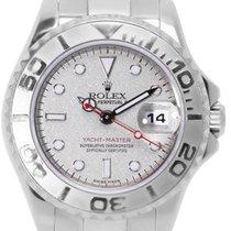Rolex Yacht-Master 169622 2005 gebraucht