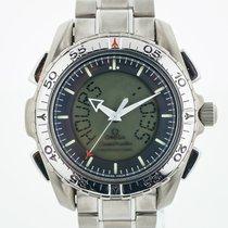 Omega Speedmaster 3290.50 2000 occasion