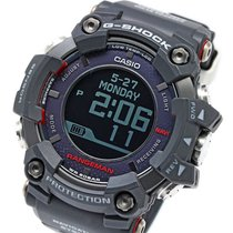 Casio G-Shock GPR-B1000-1JR Dobro 57.7mm
