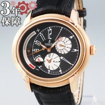Audemars Piguet Rose gold 47mm Automatic 26150OR pre-owned