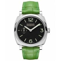 Panerai Radiomir 1940 3 Days PAM00574 2018 new