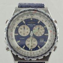 Breitling Jupiter Pilot A59028 occasion