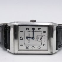Jaeger-LeCoultre Reverso Grande Taille 270.8.62 2000 pre-owned