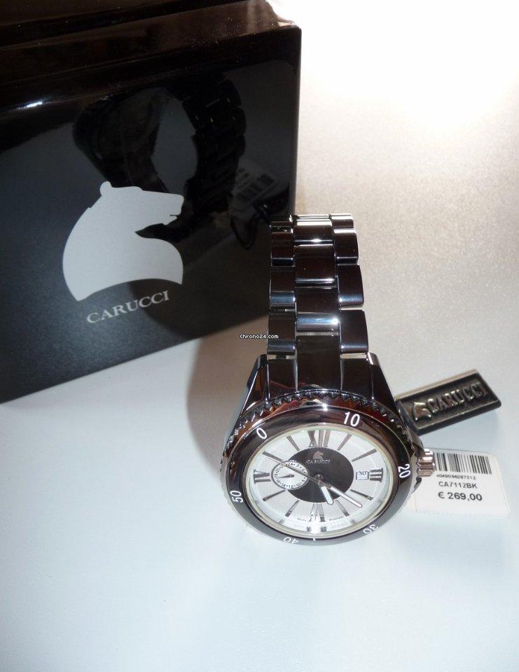 Carucci CA71128K new