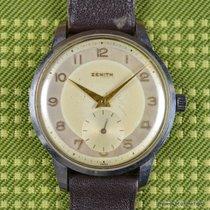 Zenith Sporto 3505016 pre-owned