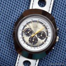 Carl F. Bucherer 9656 Good Tungsten 44mm Manual winding United States of America, Oregon, Portland