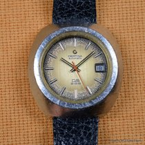 Certina Steel 41mm Automatic 346825 pre-owned United States of America, Oregon, Portland