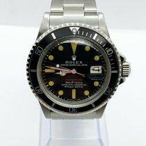 Rolex Submariner 1970 gebraucht
