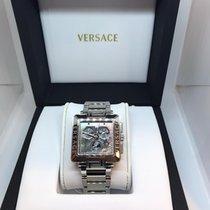 Versace 88c99sd008s099 nouveau