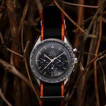 Omega Speedmaster Professional Moonwatch 145.022 - 69 ST 1971 usados