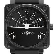 Bell & Ross BR 01-92 2020 new