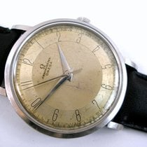 Omega 2367 1939 pre-owned
