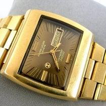 Favre-Leuba 36003 1970 használt