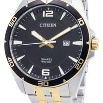 Citizen BI5059-50E novo