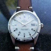 Rolex Oyster Perpetual Date 1971 pre-owned