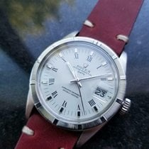 Rolex Oyster Perpetual Date 1971 occasion