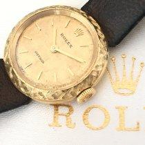 Rolex Oyster Precision 1970 tweedehands