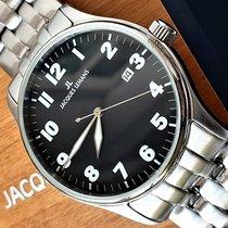 Jacques Lemans 2000 new