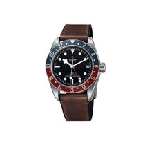 Tudor Steel 41mm Automatic M79830RB-0002 new