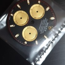 Rolex Daytona 116528 116523 116518 116508 116503 pre-owned