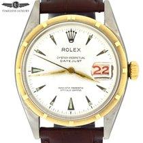 Rolex Datejust 6305 1953 usados