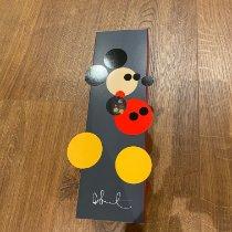 Swatch Plástico 34mm Cuarzo Spot Mickey nuevo España, Madrid