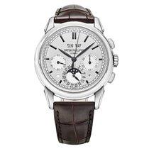 Patek Philippe Perpetual Calendar Chronograph 5270G-001 occasion