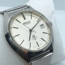 Seiko Grand Seiko 370919 1973 pre-owned