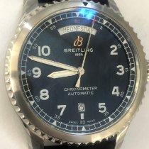 Breitling Navitimer 8 nuevo 2020 Automático Solo el reloj A45330101B1X1
