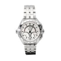 TAG Heuer Steel Quartz CAG7011 pre-owned South Africa, Centurion