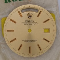 Rolex Day-Date 1990 occasion