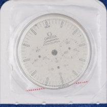 Omega Speedmaster Professional Moonwatch 3593200 1997 новые